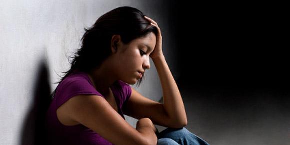 Accompagnement psychologique des enfants et adolescents à domicile avec Psy Chez Moi