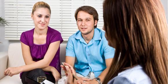 Accompagnement psychologique du couple à domicile avec Psy Chez Moi