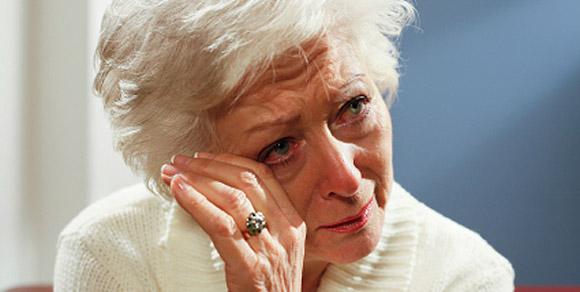 Accompagnement psychologique des retraités à domicile avec Psy Chez Moi